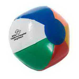 Promotional Other Sports Balls-8800