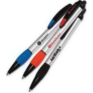 Promotional Ballpoint Pens-1268