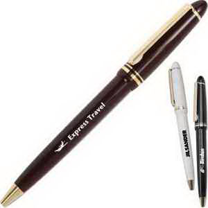 Promotional Ballpoint Pens-1240