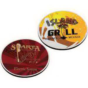Promotional Coasters-2510FC