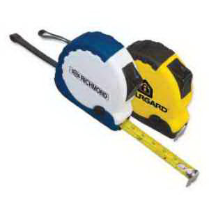 Promotional Tape Measures-431