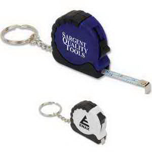 Promotional Tape Measures-438