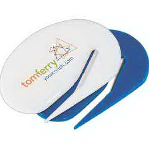 Promotional Letter Openers-504