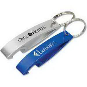 Promotional Can/Bottle Openers-2881