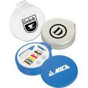 Promotional Travel Kits-3023
