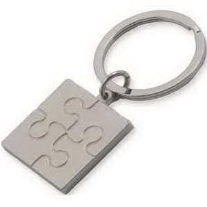 Promotional Metal Keychains-4703
