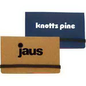 Promotional Card Cases-8725