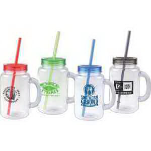 Promotional Drinking Glasses-297