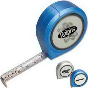 Promotional Tape Measures-439