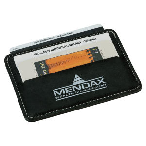 Promotional Wallets-EB9074