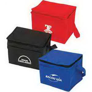 Promotional Picnic Coolers-9801
