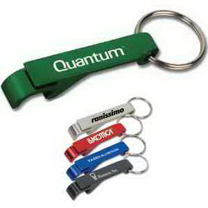 Promotional Can/Bottle Openers-2880