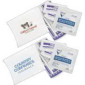Promotional First Aid Kits-8093