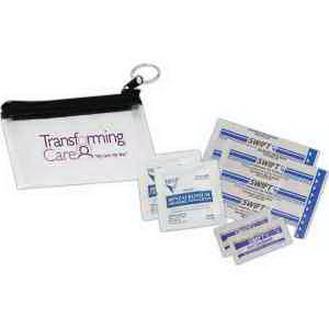Promotional First Aid Kits-8036