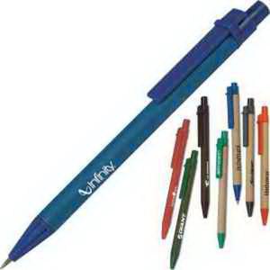 Promotional Ballpoint Pens-1137