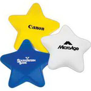 Promotional Stress Relievers-12145