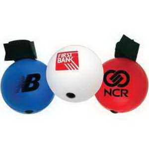 Promotional Stress Balls-12700