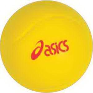 Promotional Stress Balls-12132