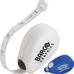 Promotional Tape Measures-428