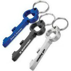 Promotional Metal Keychains-2882