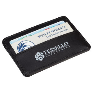 Promotional Wallets-EB9075