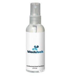 Promotional Antibacterial Items-9025
