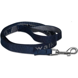 Promotional Pet Accessories-450100