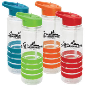 Promotional Sports Bottles-AEXCEL