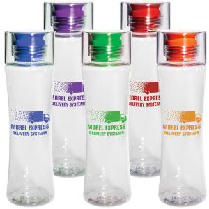 Promotional Sports Bottles-AHMPHRY