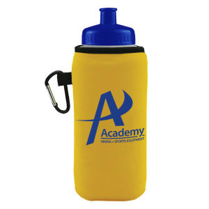 Promotional Bottle Holders-BCW16
