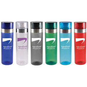 Promotional Sports Bottles-ABARI