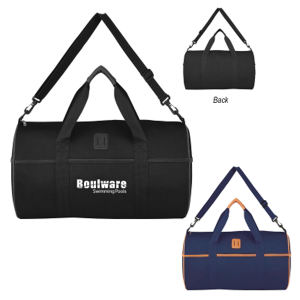 Promotional Gym/Sports Bags-3130 E