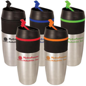 Promotional Bottle Holders-ABANDIT