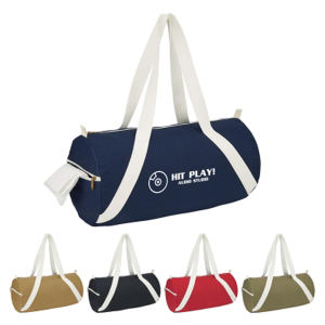 Promotional Gym/Sports Bags-3260 E