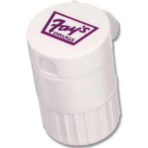 Promotional Pill Boxes-295410