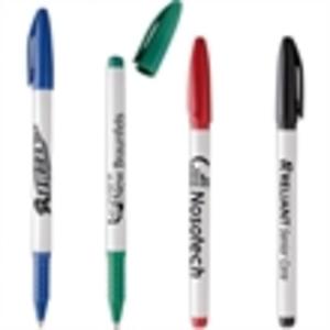 Promotional Ballpoint Pens-334