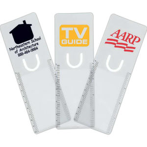 Promotional Bookmarks-594100