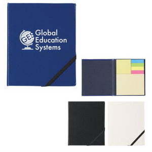 Promotional Jotters/Memo Pads-1344