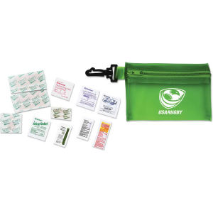 Promotional First Aid Kits-688130
