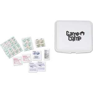 Promotional First Aid Kits-688010