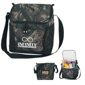 Promotional Picnic Coolers-416