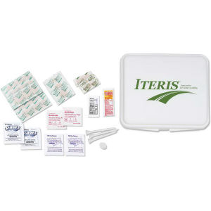 Promotional First Aid Kits-688030