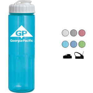 Prestige sport bottle with