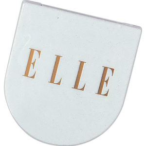 Promotional Pocket Mirrors-300110