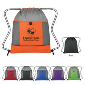 Promotional Backpacks-3069