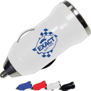 Promotional -CP-USB
