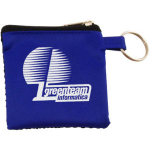 Promotional Bags Miscellaneous-BGC8000-E