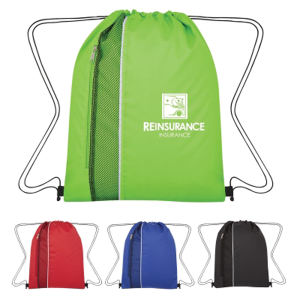 Promotional Backpacks-3079
