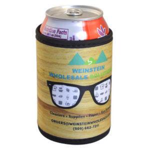 Promotional Beverage Insulators-BGN1500-E