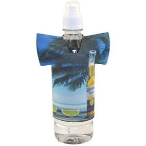 Promotional Beverage Insulators-BGN1600-E